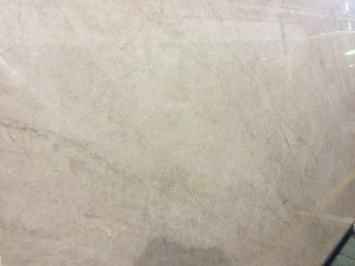 Perla Venata polished quartzite