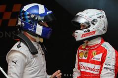 IMG_5280-2 (Laurent Lefebvre .) Tags: roc f1 motorsports formula1 plato wolff raceofchampions coulthard grosjean kristensen priaux vettel ricciardo welhrein