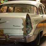 Old Dodge thumbnail