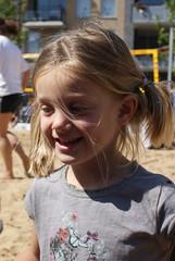Beach 2009 za 089