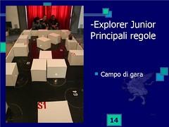 lezione1_014