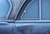 frozen oldtimer 4 (hkanins) Tags: auto schnee winter snow cold classic abandoned ice broken car vintage classiccar iron alt rusty oldtimer junkyard rarely kalt eis rostig verlassen kaputt schrott eisen schrottplatz