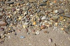 Garners Beach (116) Pebbles (sixdos) Tags: canon queensland missionbeach tropicalnorthqueensland farnorthqueensland garnersbeach canoneos7dmarkii missionbreaze