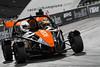 IMG_5842-2 (Laurent Lefebvre .) Tags: roc f1 motorsports formula1 plato wolff raceofchampions coulthard grosjean kristensen priaux vettel ricciardo welhrein