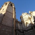 20151119 112 Valencia - Catedral thumbnail