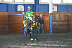 "2015-12-06 (45) r6 Xavier Perez on #6 More Stormyweather (JLeeFleenor) Tags: photos photography md marylandhorseracing marylandracing laurelpark jockey جُوكِي ""赛马骑师"" jinete ""競馬騎手"" dżokej jocheu คนขี่ม้าแข่ง jóquei žokej kilparatsastaja rennreiter fantino ""경마 기수"" жокей jokey người horses thoroughbreds equine equestrian cheval cavalo cavallo cavall caballo pferd paard perd hevonen hest hestur cal kon konj beygir capall ceffyl cuddy yarraman faras alogo soos kuda uma pfeerd koin حصان кон 马 häst άλογο סוס घोड़ा 馬 koń лошадь xman xavierperez maryland"