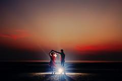 Dancing Couple (myjivaana) Tags: photography bestphotographers