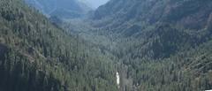 IMG_6009_01 (DrGnu23) Tags: arizona mountains scenic sedona nativeamerican sedonaarizona