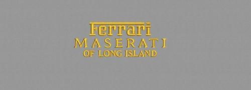 Ferrari - embroidery digitizing by Indian Digitizer - IndianDigitizer.com #machineembroiderydesigns #indiandigitizer #flatrate #embroiderydigitizing #embroiderydigitizer #digitizingembroidery http://ift.tt/1HJzV1n