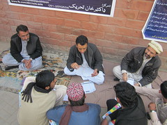 IMG_2193 (idreesdurani786) Tags: education peace dr unity khan development munir zahid muhammad pathan langauge hussain abid miraj pashto idrees pukhtoon tehreek pukhtoons doctorkhantehreek pukhtane shehroze