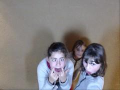 webcam414