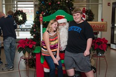 Lunch-With-Santa-2015 (167 of 394)