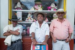 Colombian Vertigo 2015- www.wmaisy.com -26 aout 2015 -257.jpg (Wilfried Maisy Photojournaliste) Tags: photography photojournalism co antioquia colombie photojournalisme salamina photographiehumaniste photographiedocumentaire