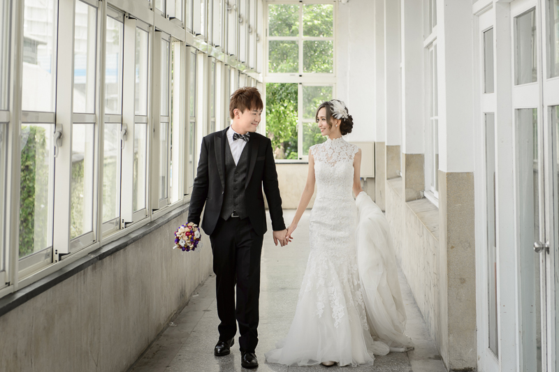 White婚紗,第九大道婚紗,White婚紗包套,第九大道婚紗包套,新祕BONA,自助婚紗,婚攝小寶,DSC_0008