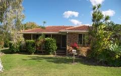 11 Fern St, Mullumbimby NSW