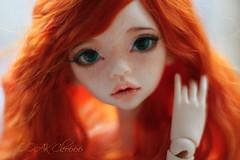 IMG_2506 (Cleo6666) Tags: dim larina doll bjd msd