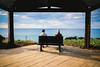 #21 (amira_a) Tags: seaview promenade coastalview netanya 21 streetrepeat106 israel