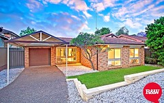 6 Gardner Street, Rooty Hill NSW