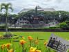 Tugu Malang (hastuwi) Tags: malang jawatimur idn soekarno hatta eastjava sukarno alunalun sejarah history ternyata