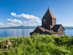 20160613_Armenia_7551 Lake Sevan sRGB