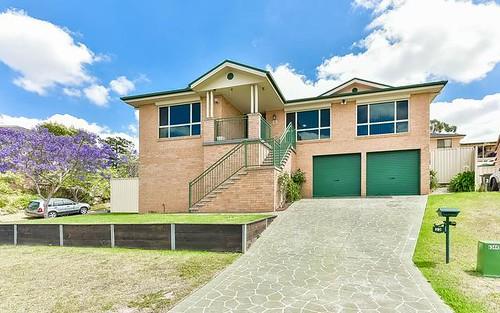 23 Helm Cottage Street, Blair Athol NSW