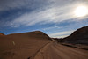 IMG_3677 (FelipeDiazCelery) Tags: sanpedro sanpedrodeatacama atacama desierto altiplano andes sal salar valledelaluna valle luna chile sudamerica