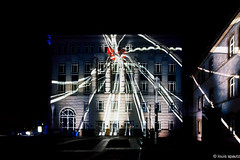 IMG_8665 (LooEe Pics) Tags: luxembourg luxembourgnightlights lcto nightlights luxembourgcity
