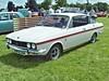 681 Sunbeam Rapier H120 Fastback (1974) (robertknight16) Tags: sunbeam british 1970s rootes rapier h120 arrow luton vhm838m
