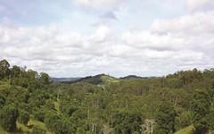 3, 314 Old Ceylon Road, Ridgewood Qld