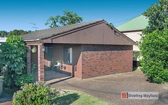 274a Newcastle Road, North Lambton NSW
