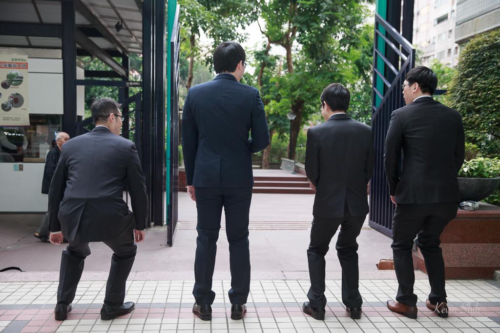 台中婚攝推薦-迎娶儀式_060