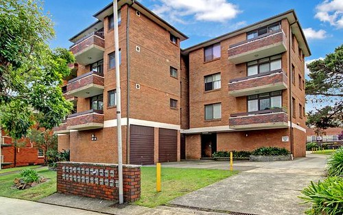Unit 14/2-4 St Georges Road, Penshurst NSW 2222