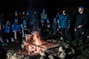 Wellmen UBC Football Team Leadership Initiative Kick Off January, 24th, 2017 (Wellmen Inc.) Tags: adventurewithin leadership service authorship selfawareness impact teamwork brotherhood