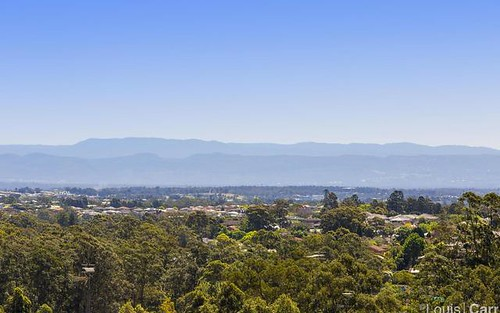 3 Murrung Way, Castle Hill NSW