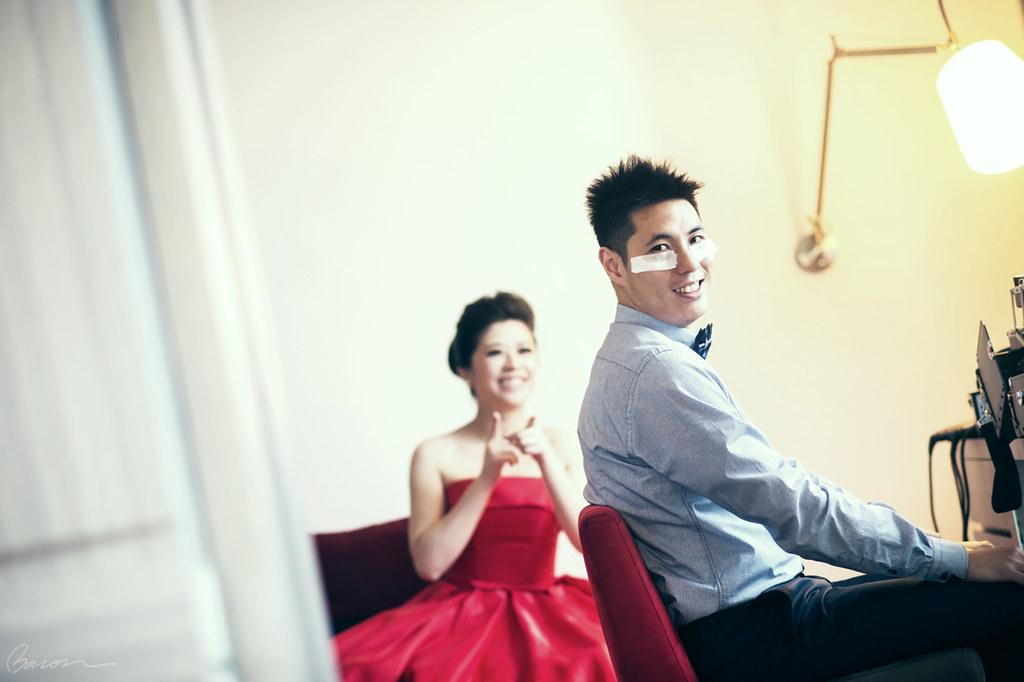 BACON, 攝影服務說明, 婚禮紀錄, 婚攝, 婚禮攝影, 婚攝培根,諾富特華航桃園機場飯店