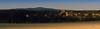 2016 QLB sunrise (jeho75) Tags: sony ilce 7m2 tele deutschland germany harz quedlinburg qlb brocken blocksberg morgenlicht sunrise sonnenaufgang winter
