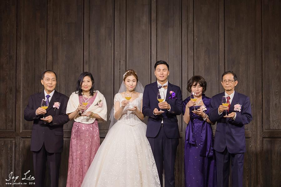 君品酒店 婚攝 台北婚攝 婚禮攝影 婚禮紀錄 婚禮紀實  JSTUDIO_0184