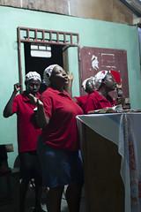 Haiti (Jesonis|Photography_On/Off (super busy)) Tags: haiti grandgoave caribbean canondslr canon35mmf14l
