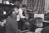 20161130-205900 (cmxcix) Tags: curlyphotography europianjazzwithventziblagoev jazz music nikon nikond750 nikonfx teahouse indoors sofia sofiacity bulgaria bg