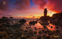 After the Rain (Jose Hamra Images) Tags: tirung gaura sumba sumbabarat waikabubak indonesia sunset sunrise seascape landscape longexposure vertorama night