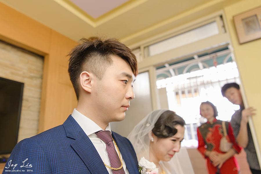 婚攝 土城囍都國際宴會餐廳 婚攝 婚禮紀實 台北婚攝 婚禮紀錄 迎娶 文定 JSTUDIO_0113