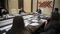Akademik camiaya 'YÖKDİL Sınavı' (daykancom) Tags: eğitim türkiye yok yökdilsınavı