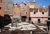 Marocco 1644_bassa copia (Angela Vicino) Tags: antropologico marocco