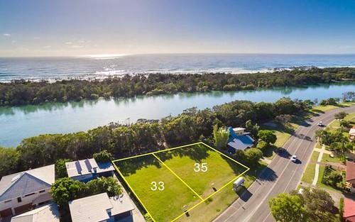 33 Overall Drive, Pottsville NSW