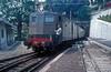 636 139  Imperia  05.07.80 (w. + h. brutzer) Tags: imperia 636 eisenbahn eisenbahnen train trains italien italia elok eloks railway lokomotive locomotive zug fs webru analog nikon