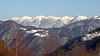 Mount Baldo range (ab.130722jvkz) Tags: italy lombardy veneto alps easternalps bresciaandgardaprealps mountbaldo mountains winter