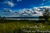 IMG_8511 (Forget_me_not49) Tags: alaska alaskan wasilla lakes lucillelake boardwalk pier sunrise waterways