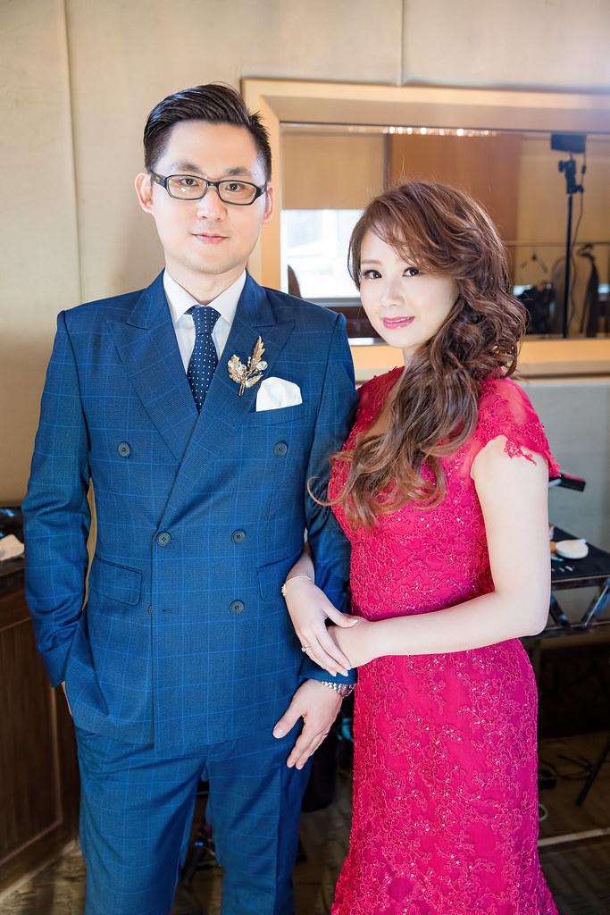台北花園大酒店,花園大酒店,台北婚攝,花園大酒店婚攝,婚攝卡樂,Edgar&Allie168