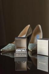 [ 婚攝 ] Chris & Iris 婚禮攝影@萬豪 (Shark Jiang) Tags: 婚攝 婚禮攝影 婚禮紀錄 臺北萬豪酒店 婚攝鯊魚