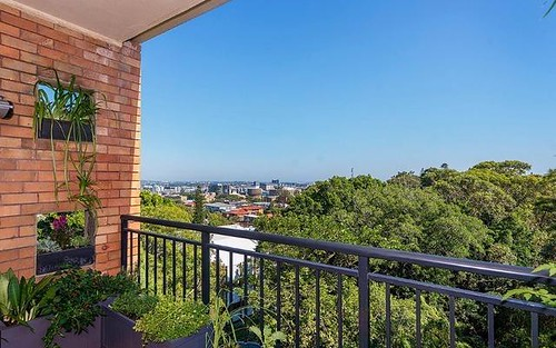 12/17 Hillview Crescent, The Hill NSW